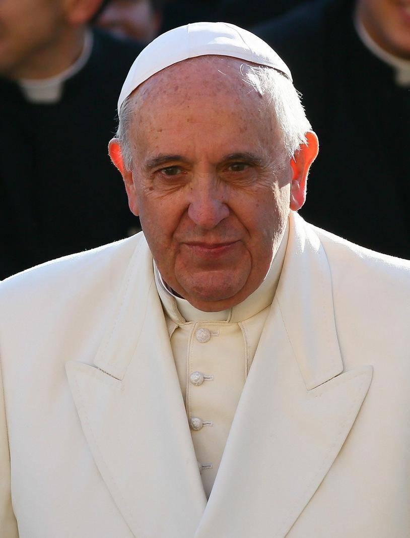 Se gli amici di Bergoglio sono i nemici di Ratzinger