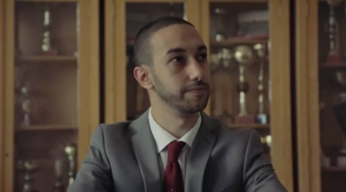"Khalid Chaouki ammette: ""L'islam cerca vendetta"""