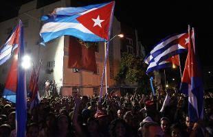 Cuba, gli Usa tolgono alcune restrizioni su viaggi e commercio