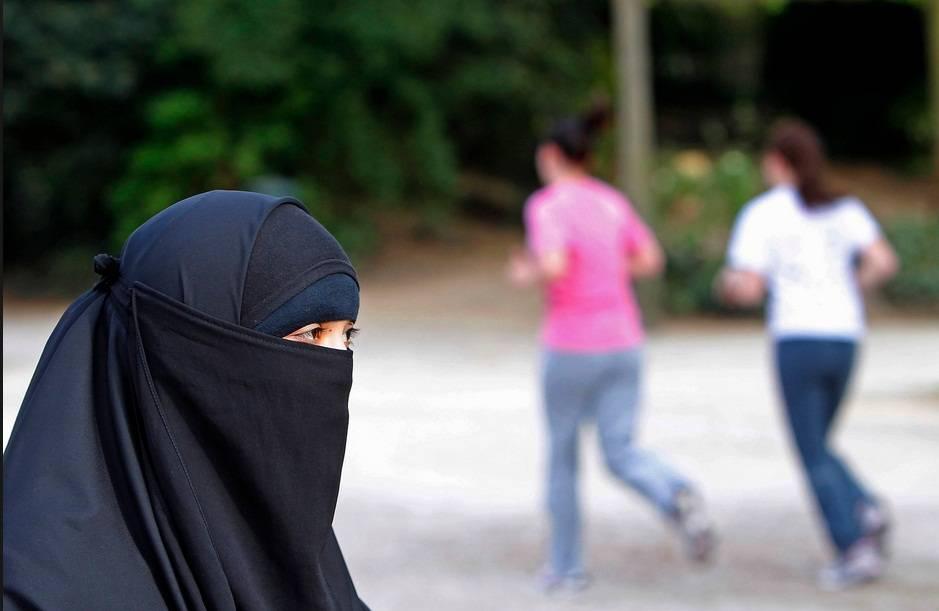 La dannazione  multiculturale  dell'Occidente