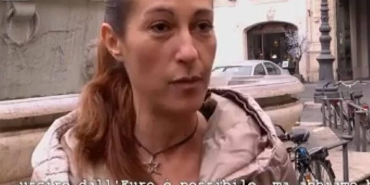 """Giubileo, la senatrice grillina: """"Come mai i soldi arrivano  dopo le dimissioni di Marino?"""""""