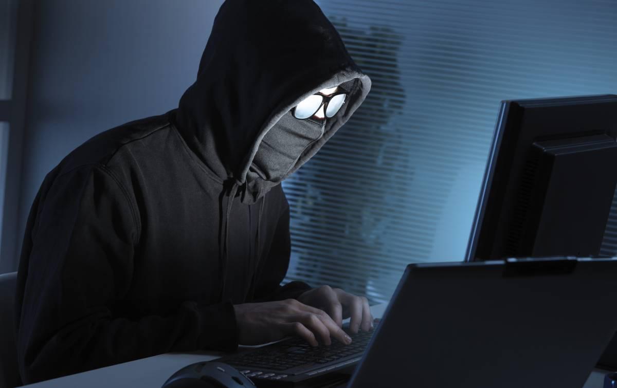 """""""Vi racconto cosa fa un hacker"""""""