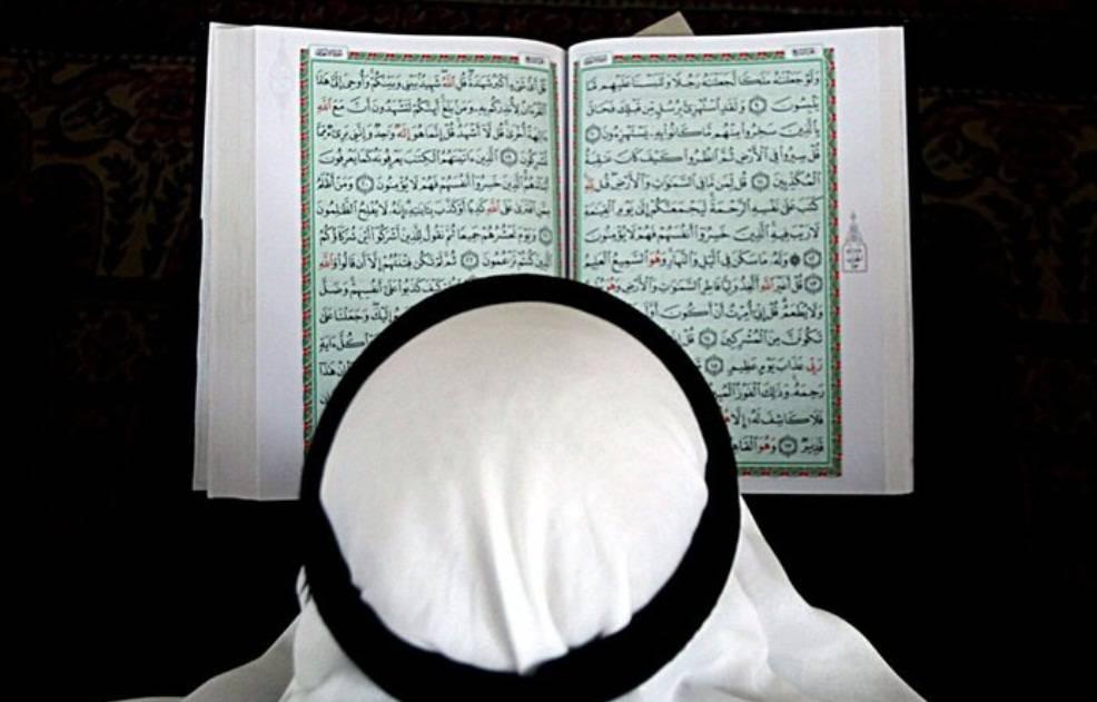 La rivendicazione dell'Isis piena di citazioni del Corano
