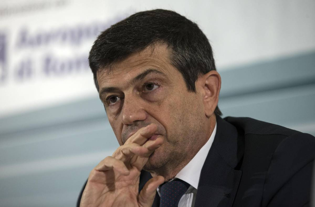Caso Lupi, Renzi vuole le dimissioni del ministro