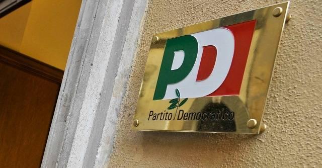 """Pd, Barca a Orfini: """"Un partito cattivo, pericoloso e clientelare"""""""