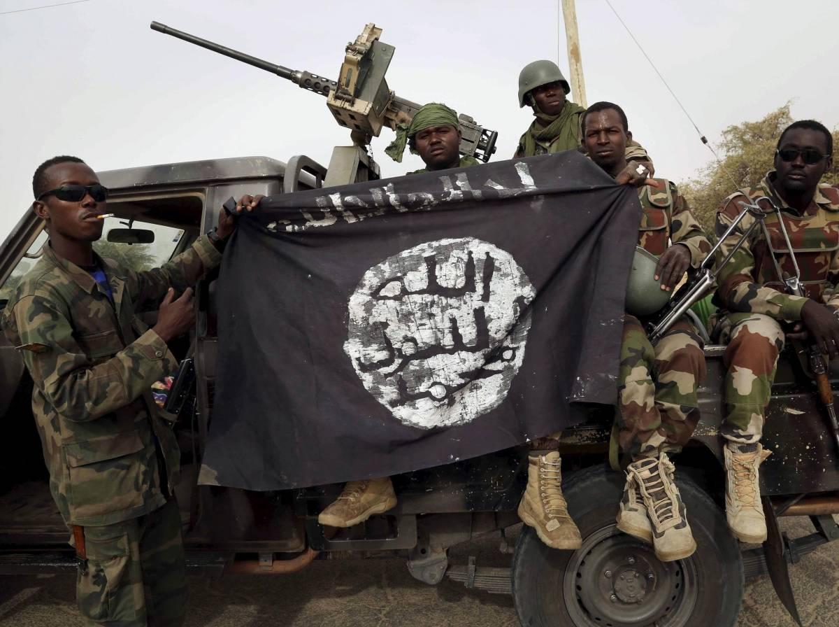 Nigeria, l'esercito uccide esponenti di Boko Haram