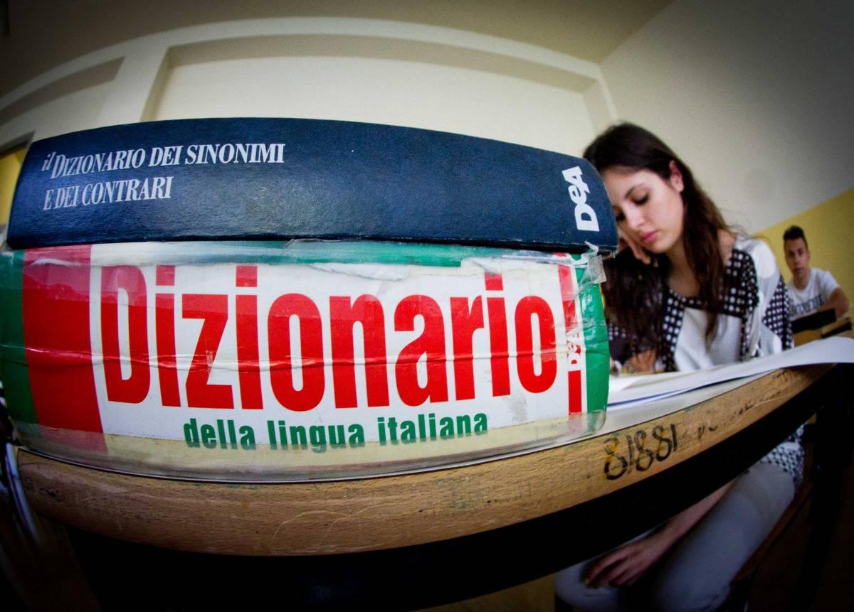 """Il governo riscrive l'italiano: ora è vietato dire """"cittadini"""""""