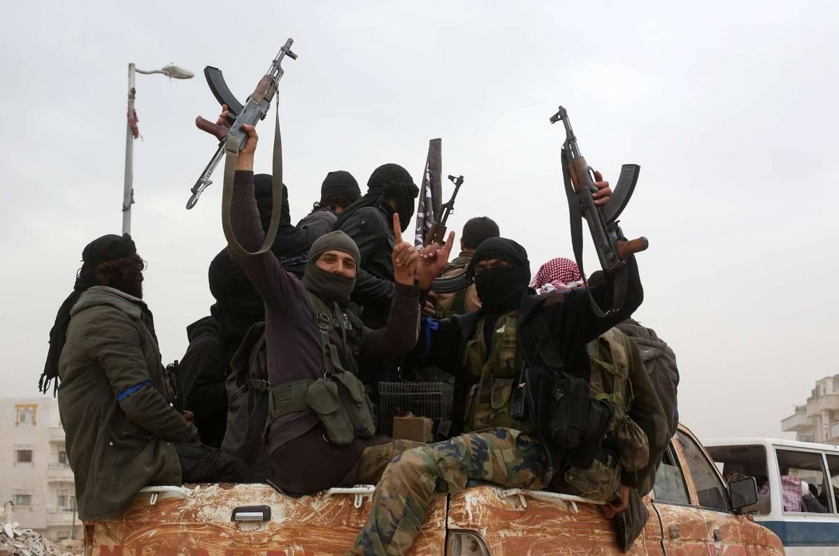 Bologna, quattro marocchini espulsi per estremismo violento