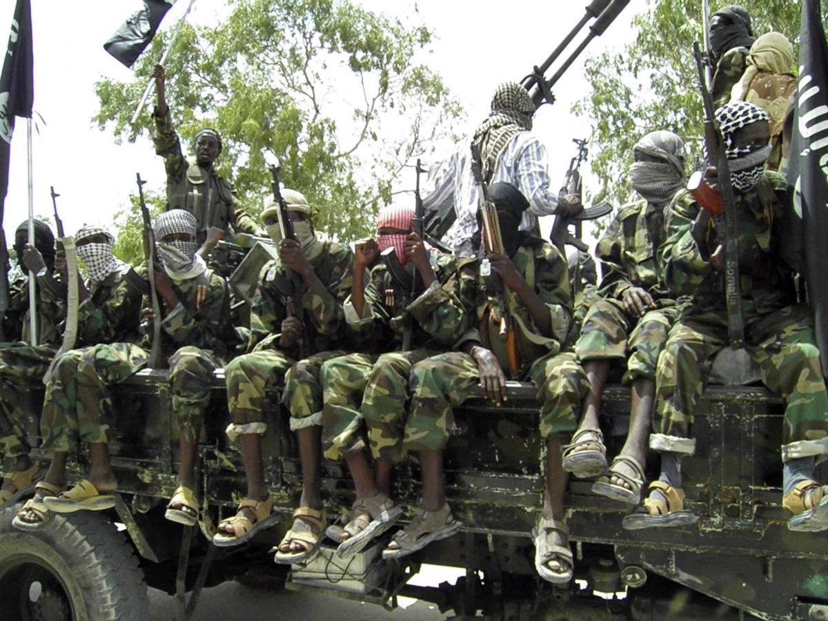 Jihad implacabile in Africa, stragi in Somalia e Ciad