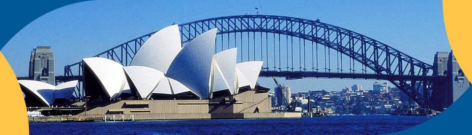 L'Australia insegna: militarizzare i mari