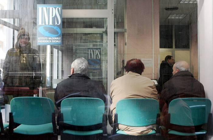 Ecco dove le pensioni valgono il doppio