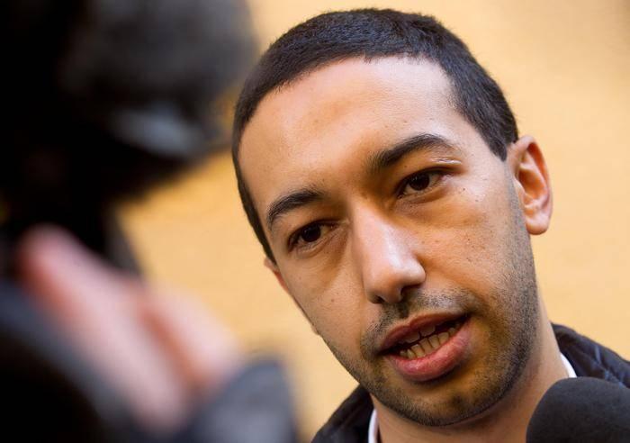"""Ora si sveglia anche Chaouki: """"Musulmani non condannano abbastanza il terrorismo"""""""