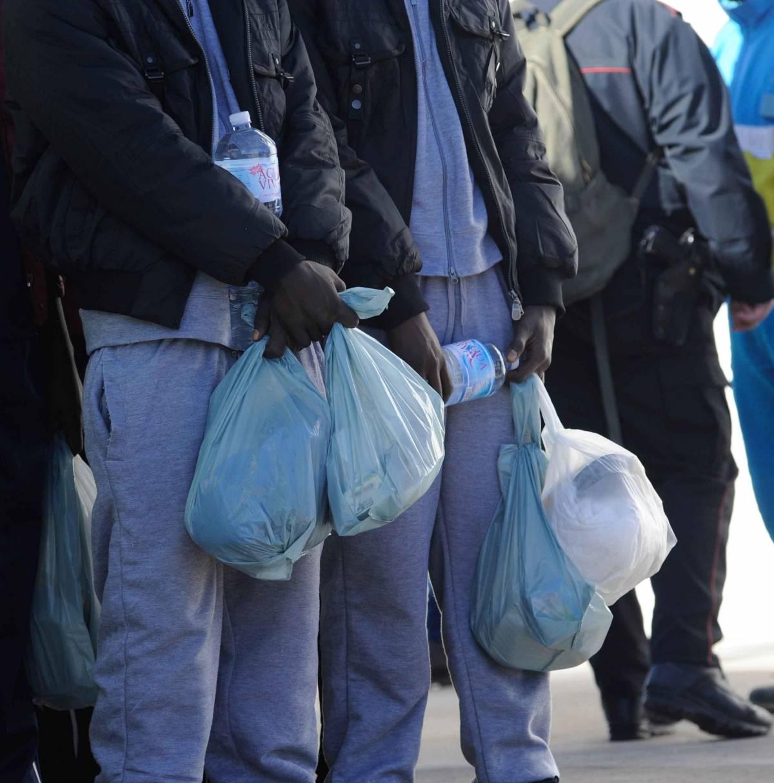 L'Oceano Atlantico è la nuova rotta dei profughi
