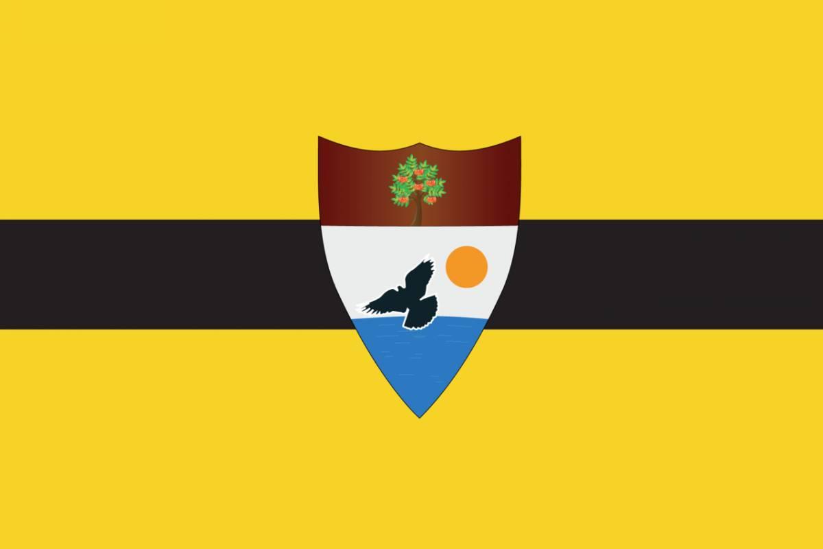 Liberland, uno Stato senza tasse nato tra la Serbia e la Croazia