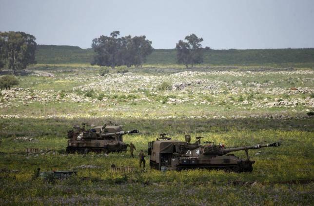 """Soldati israeliani choc: """"A Gaza abbiamo violato tutte le leggi di guerra"""""""
