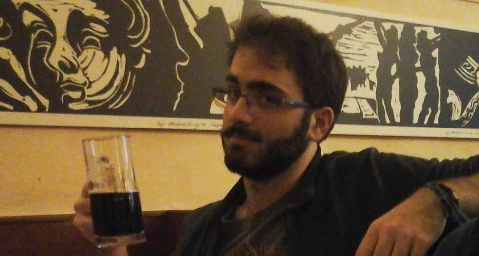 """""""Domenico era solo quando è caduto dalla finestra dell'hotel"""""""