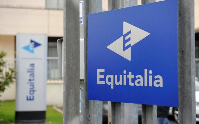 """Giudice """"condanna"""" Equitalia: annullate cartelle per 660mila euro"""