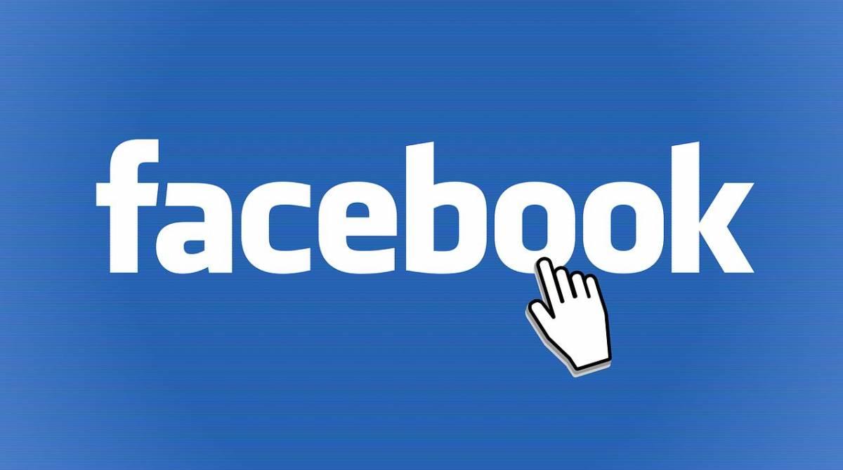 Facebook riconoscerà tutti dalle fotografie (anche a volto coperto)