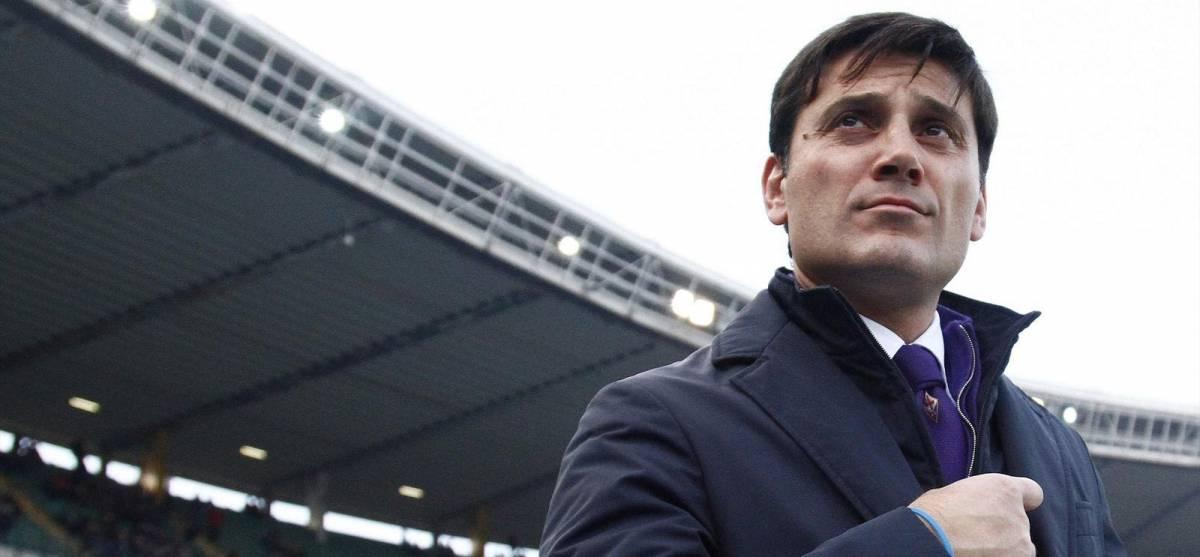 Sampdoria, addio Zenga. Ferrero vuole Montella