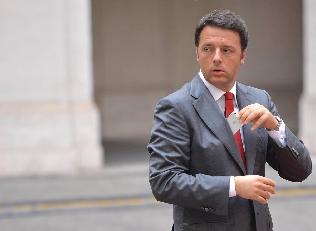 Il governo fa cassa sulle eredità Una tassa sopra i 200mila euro