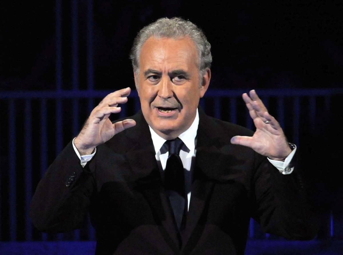 """La voce su Santoro: """"Ha chiuso la sua società e ha licenziato tutti"""""""