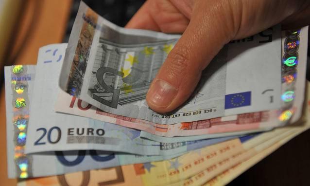 Da scudo a condono: cadute tutte le sanzioni sul rientro dei capitali
