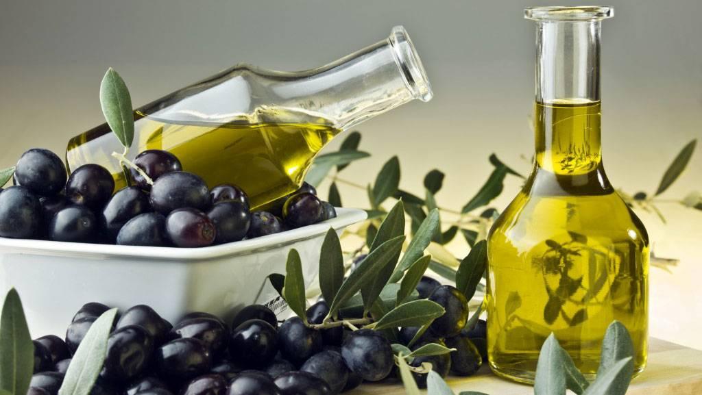 L'olio d'oliva non era extravergine, sette le aziende indagate per frode