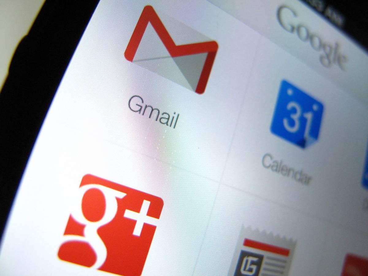 Tutti i trucchetti di Gmail che ancora non sapevate