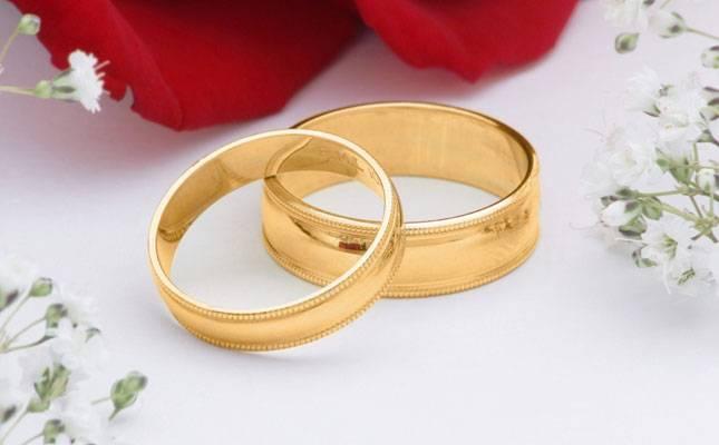 Quanto regalare a un matrimonio? A Napoli lo dice un algoritmo
