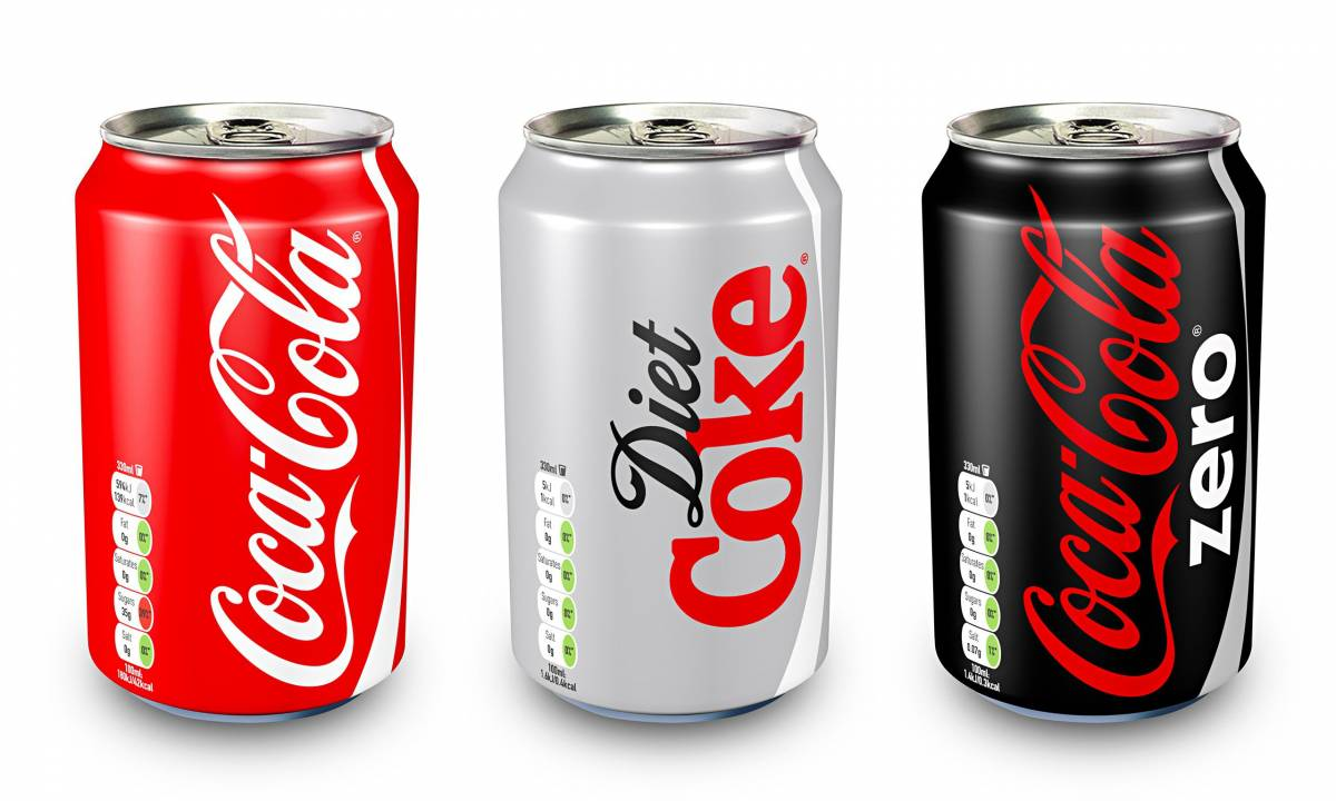 Coca-Cola finanzia occultamente gli scienziati