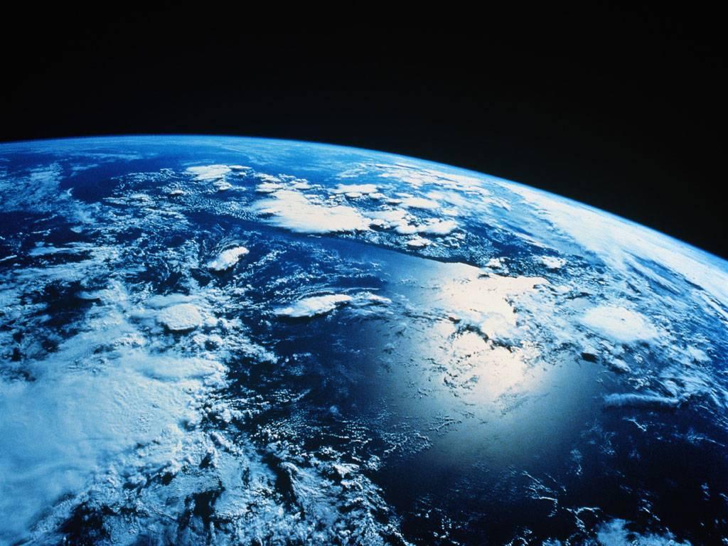 """""""Mangiare e viaggiare meno"""": la proposta choc contro il riscaldamento"""