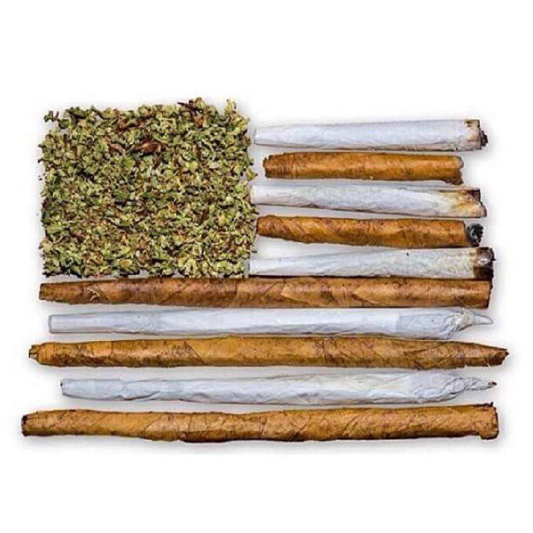 Il Colorado a 18 mesi  dalla legalizzazione della marijuana