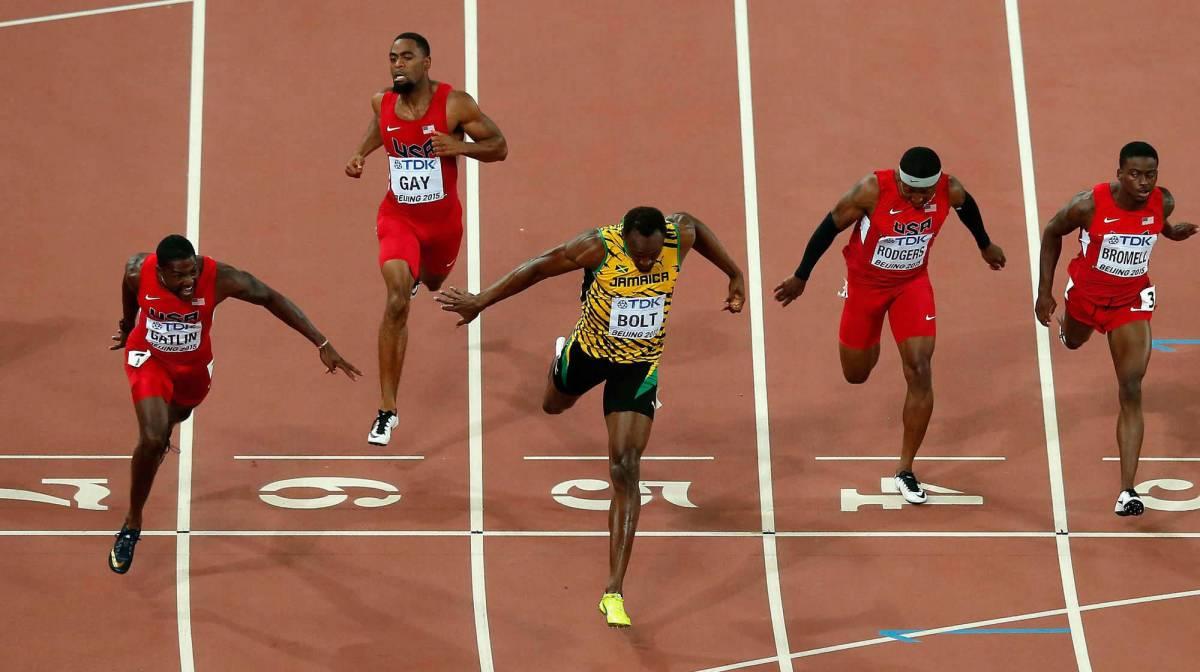 """""""Doping imbattibile"""". È la resa dello sport"""