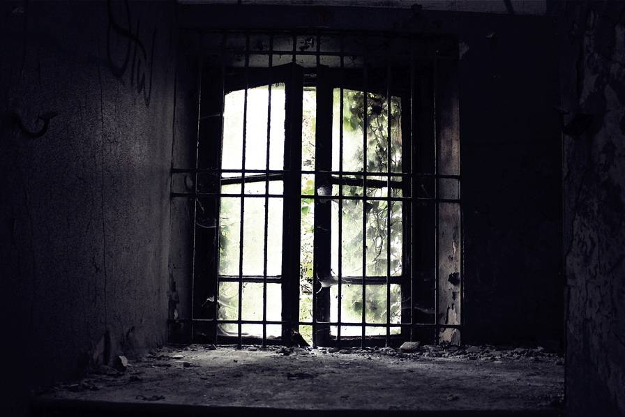 Cuneo, il detenuto evade dalla clinica psichiatrica