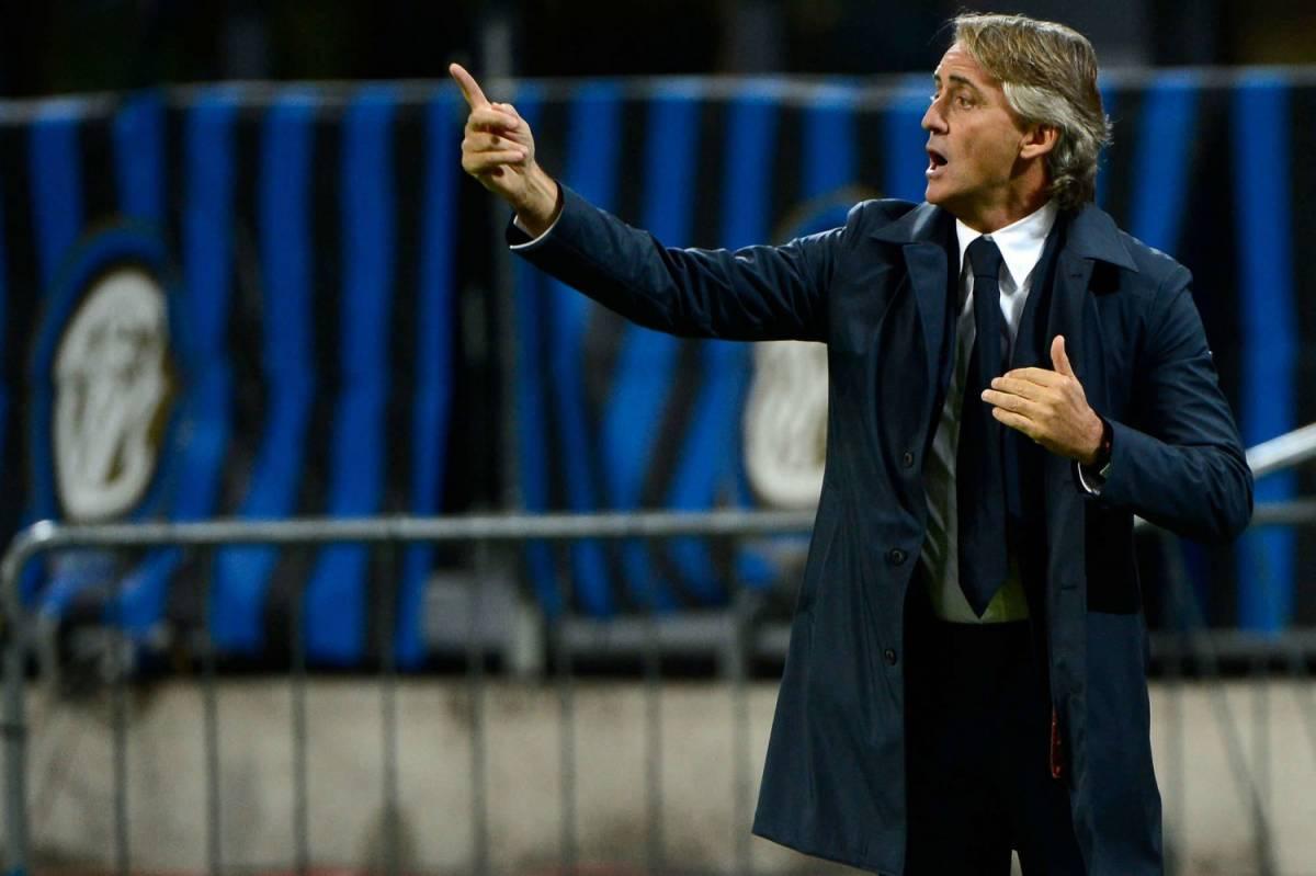L'Inter comincia a parlare di scudetto