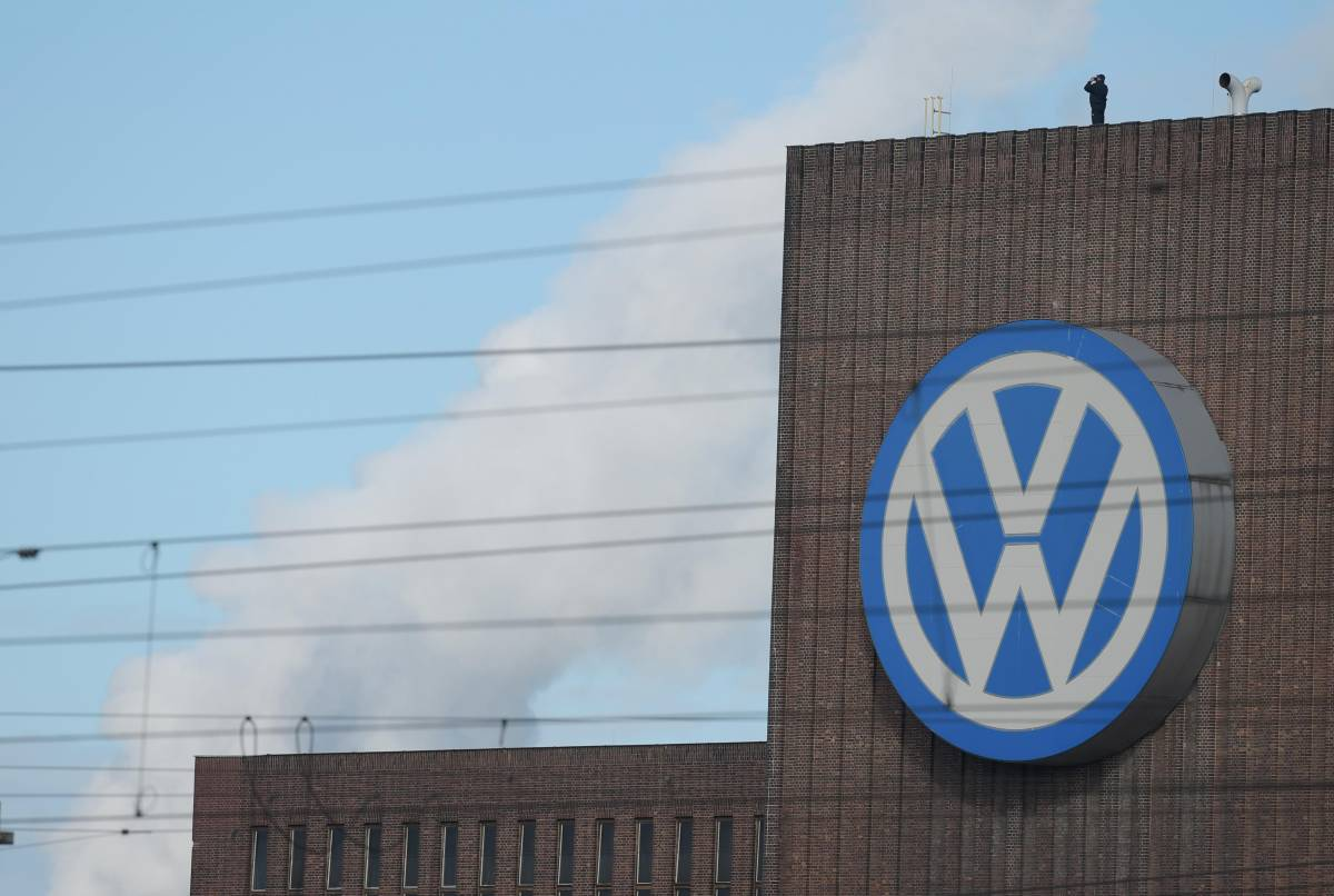 Volkswagen, ora nel mirino finiscono anche gli Euro 6