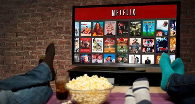 Inizia la sfida della internet tv a colpi di serie e film originali