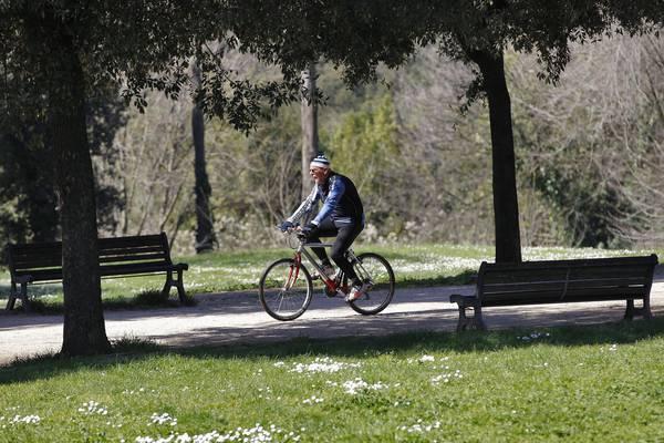 Toscana, un Comune pagherà chi va al lavoro in bici