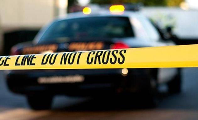 Texas, sparatoria in università: un morto