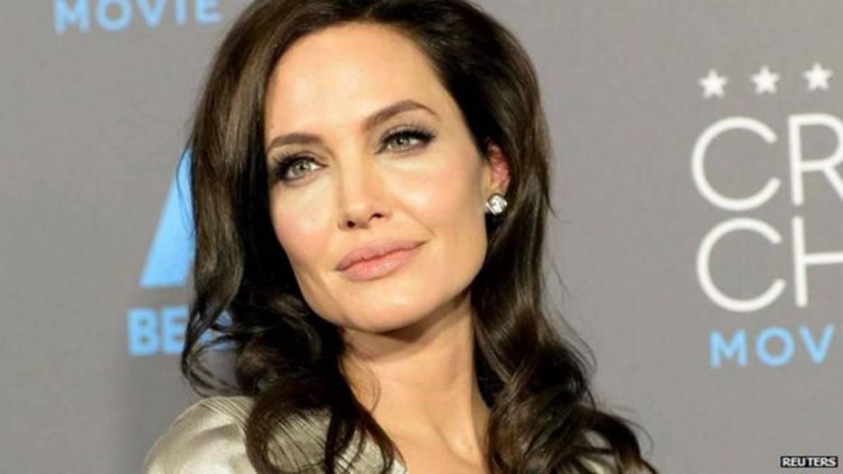 Brad & Angelina: quando il set diventa terapia di coppia