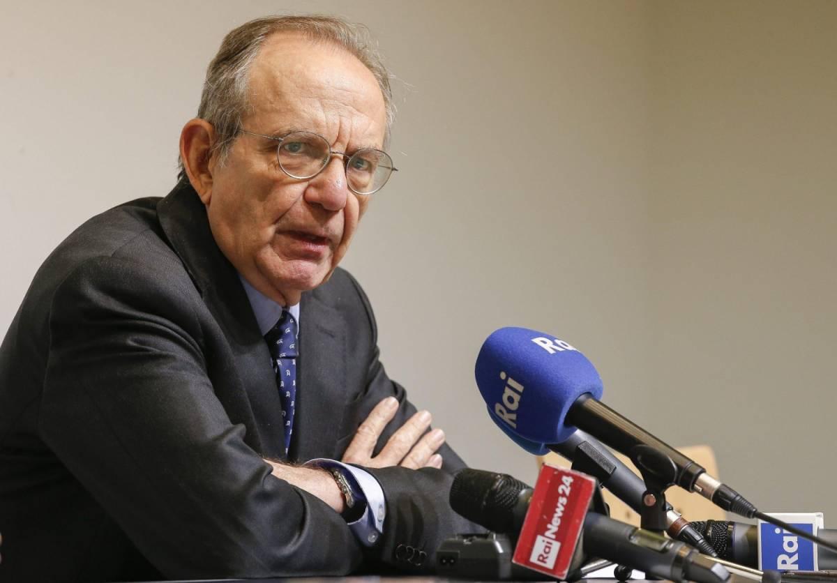Pensionati come bancomat: in 4 anni derubati di 1.800 euro