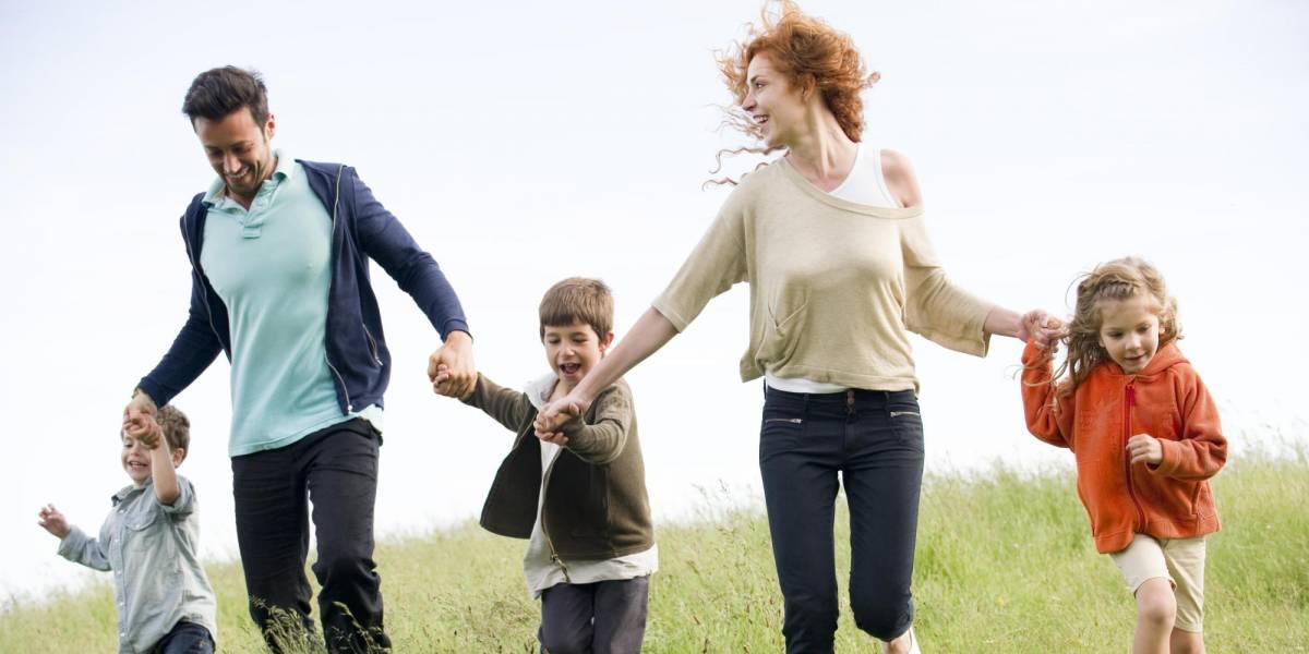 Istat, aumentano le coppie senza figli