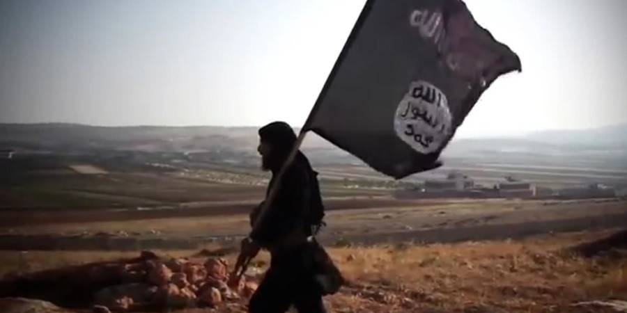 Minibombe e cesio radioattivo le nuove armi dei jihadisti