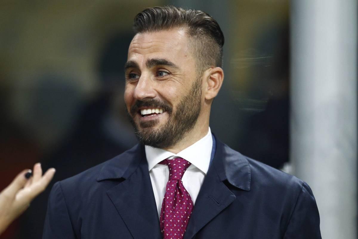 Cannavaro si dimette da ct della Cina: torna Lippi?