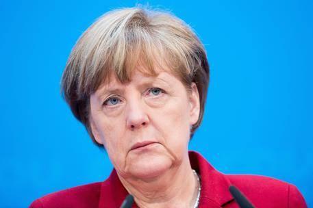 """Spiegel: """"Gli 007 di Berlino spiavano l'Italia e anche il Vaticano"""""""