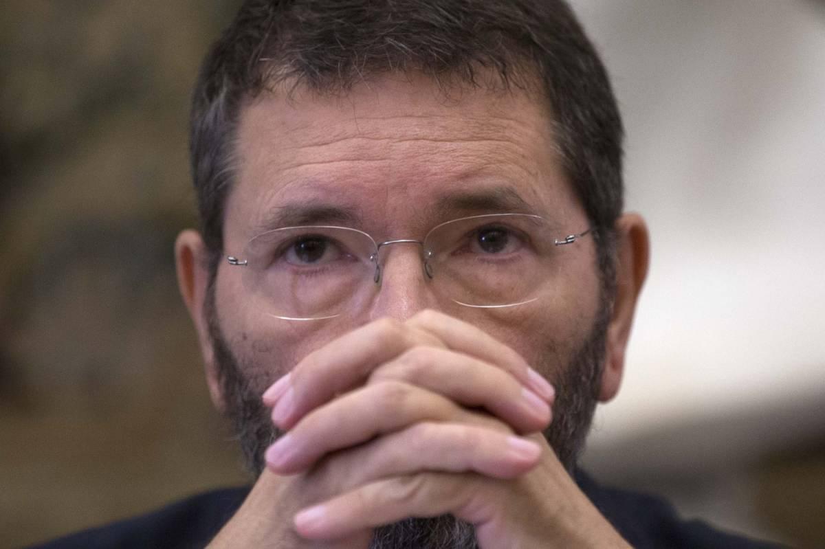 """Mafia Capitale, atti choc: """"A Roma la democrazia è stata compromessa"""""""