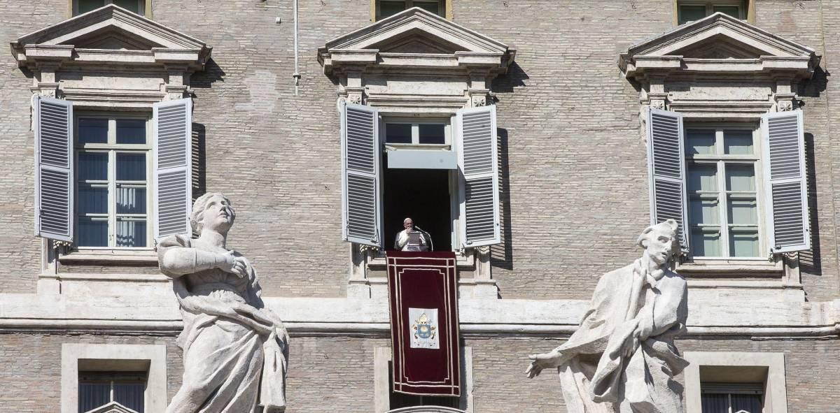 """Crescono i timori dei cristiani: """"Ora il Papa annulli il Giubileo"""""""