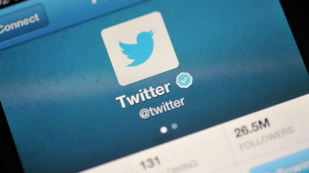 Twitter dice addio alla stella, da oggi il like sarà un cuore
