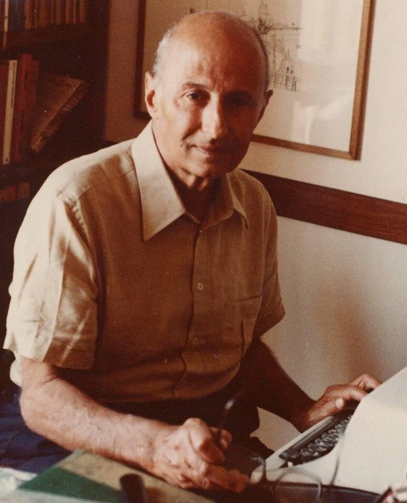 Il ritorno (on line) di Pomilio, l'ultimo grande romanziere