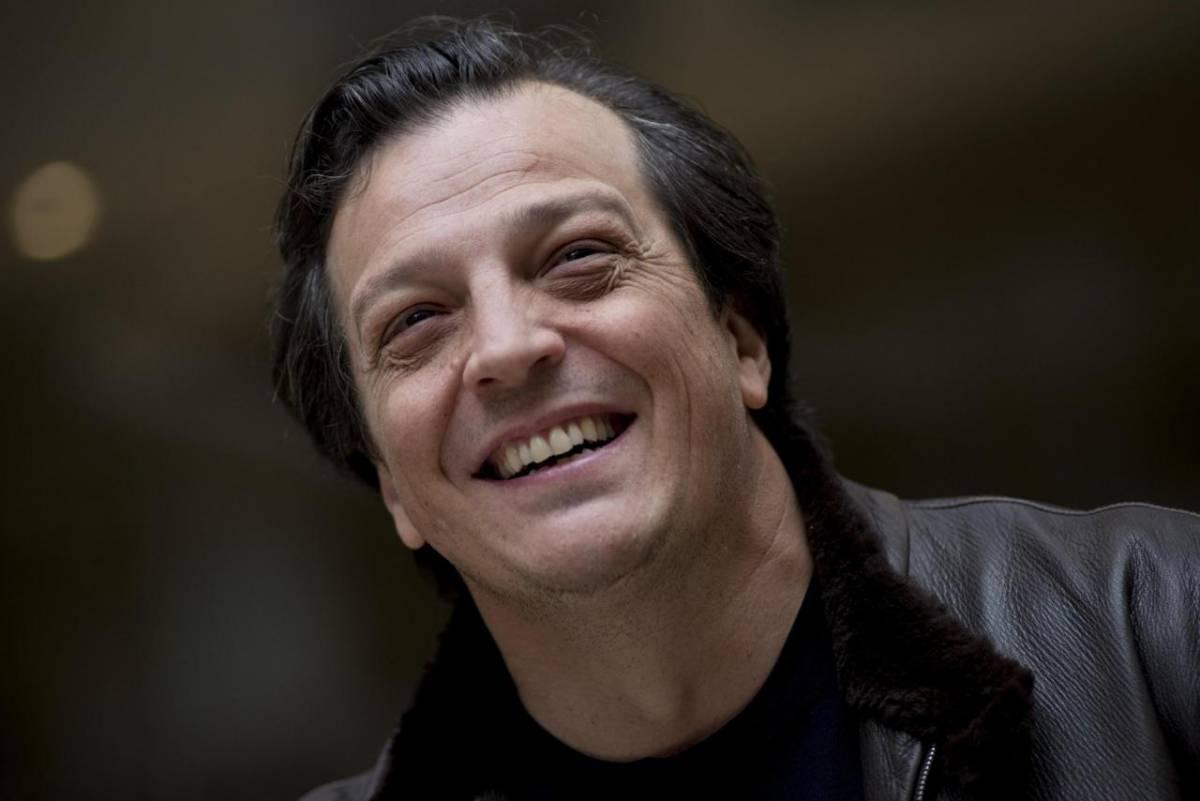 """Silvio Muccino accusa il fratello Gabriele: """"Una persona violenta"""""""